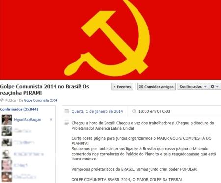 Golpe_Comunista01