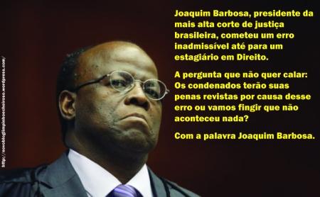 Joaquim_Barbosa27C