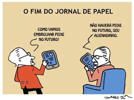 Jornalismo_Impresso_Fim