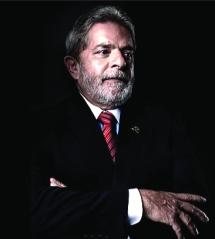 Lula_Preto_Fundo