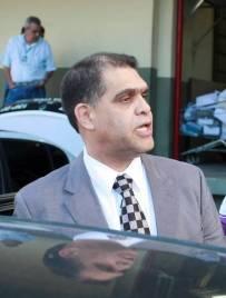 Marcos_Pereira04_Pastor