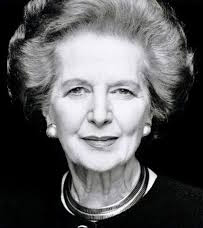 Margareth_Thatcher17