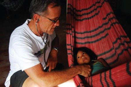 Medicos09_Amazonia