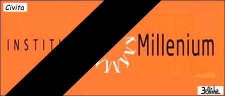 Millenium07_Luto