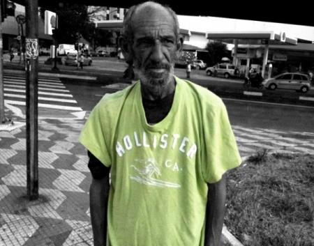 Morador_Rua01