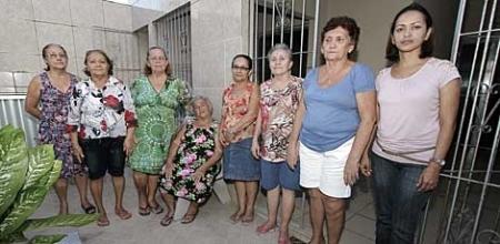 Mulheres_Recife_PSDB