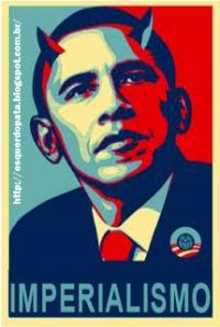 Obama_Esquedopata