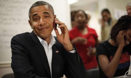 Obama_Telefone