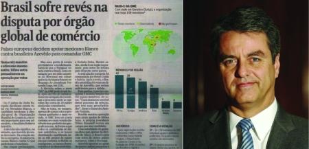 OMC_Roberto_Azevedo02A_Folha