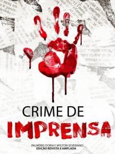http://novobloglimpinhoecheiroso.files.wordpress.com/2013/05/palmerio_doria08_livro_capa.jpg?w=225&h=300