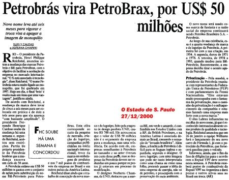Petrobrax12_Estadao