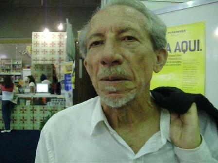 Raimundo_Pereira02