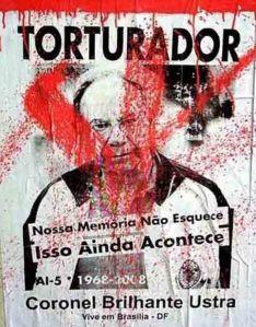 Ustra06_Torturador