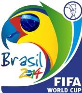 Copa2014_03_logo