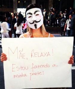 Coxinha_Familia01