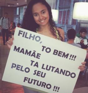 Coxinha_Familia03