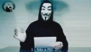 Coxinhas_Anonymous01