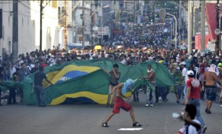 Coxinhas_BandeiraBR01