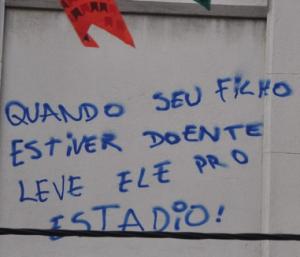 Coxinhas_Estadios01