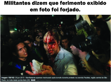 Coxinhas_Ferido01