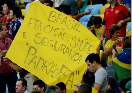 Coxinhas_Fifa02