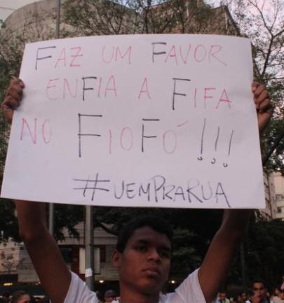 Coxinhas_Fifa04