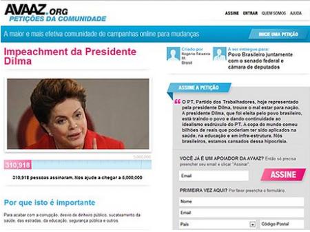Coxinhas_Impeachment01