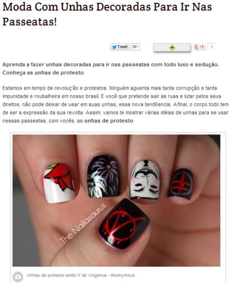 Coxinhas_Meninas01