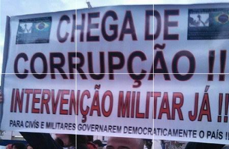 Coxinhas_Militares01