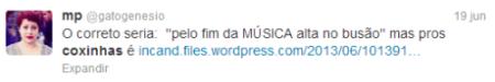 Coxinhas_Musicas01