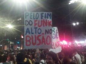 Coxinhas_Musicas02