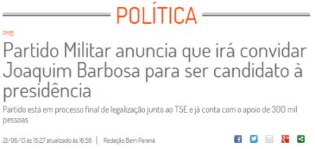 Coxinhas_Partido_Militar01