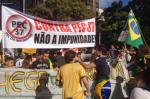 Coxinhas_PEC37_01