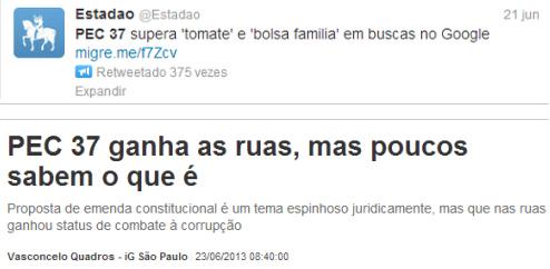 Coxinhas_PEC37_02