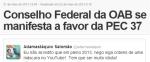 Coxinhas_PEC37_03