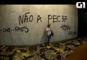 Coxinhas_PEC37_04