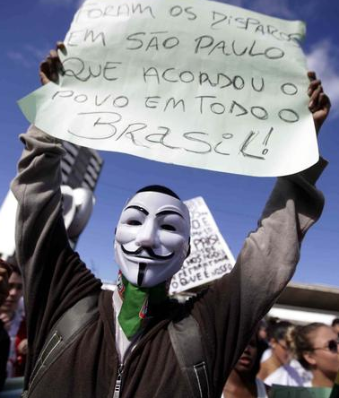 Coxinhas_Portugues02