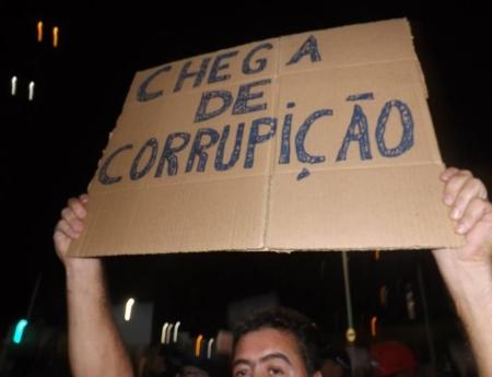 Coxinhas_Portugues03