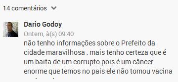 Coxinhas_RJ02
