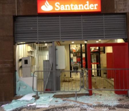 Coxinhas_Santander01