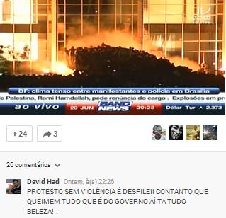 Coxinhas_Terrorismo01