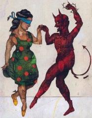 Diabo01