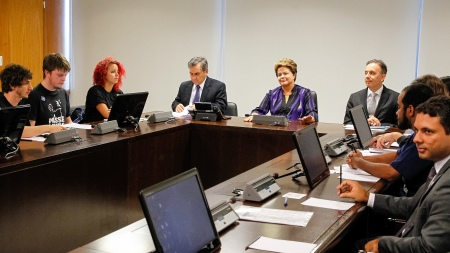 Dilma_Passe_Livre01