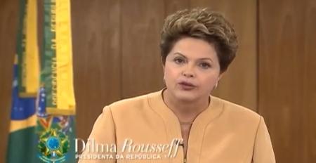 Dilma_Pronunciamento03_Onibus