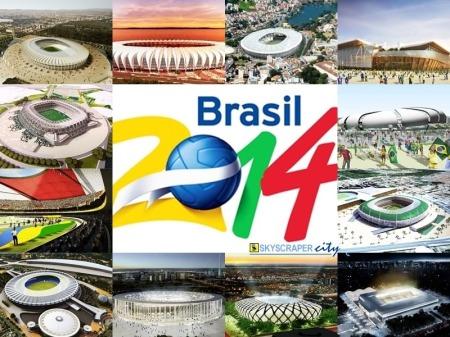Estadios_Copa04