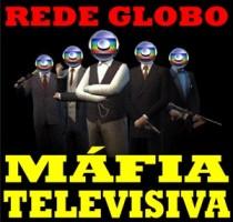 Globo_Mafia01