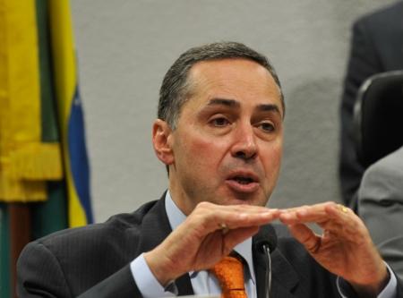 Luis_R_Barroso02_STF