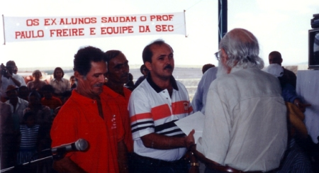 Paulo_Freire_Educador02