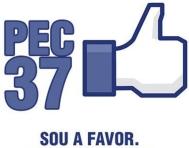PEC37_02