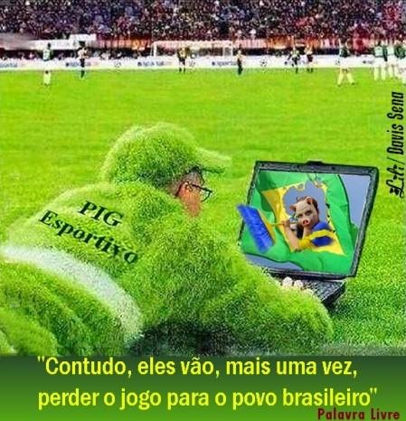 PIG_Esportivo